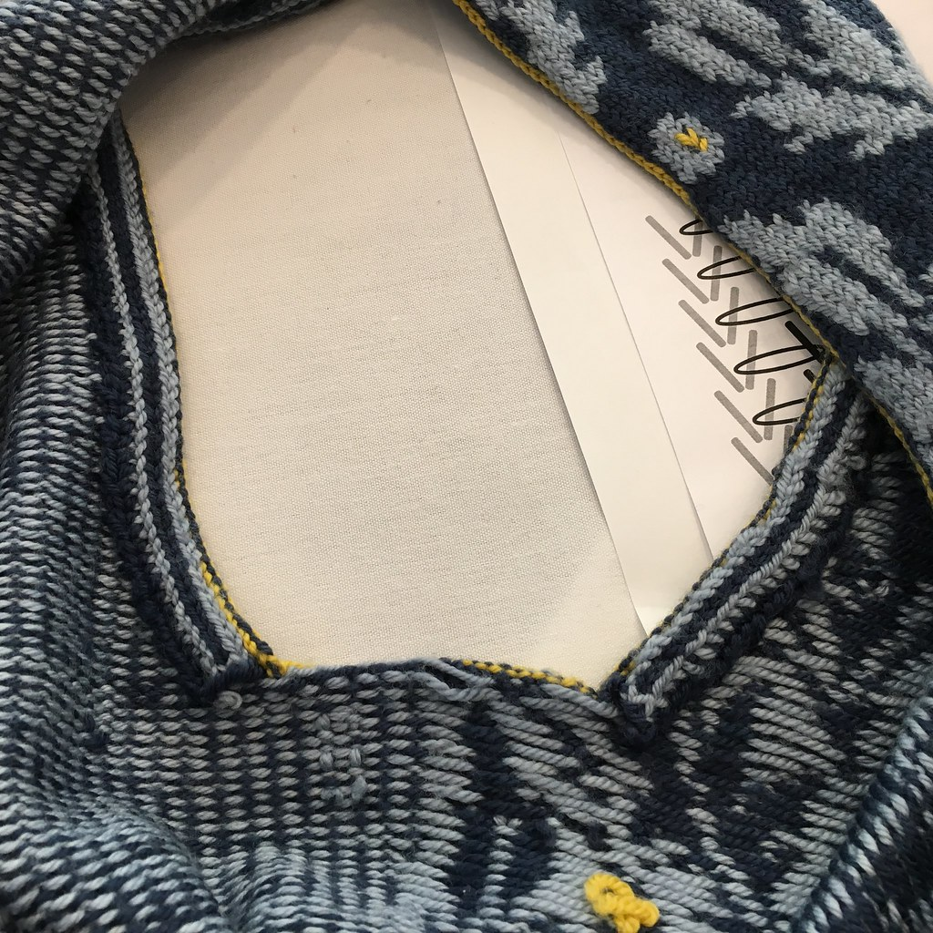 Stitches West 2018
