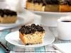Black and White Sesame Streusel Cake 3 by Bitter-Sweet-