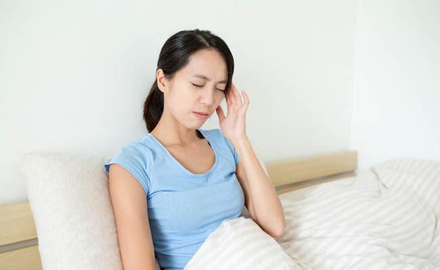 Cara Mengatasi Migrain Berkepanjangan