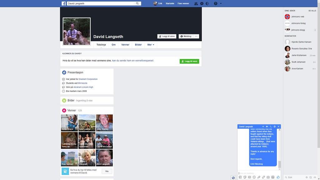 david langseth facebook 1