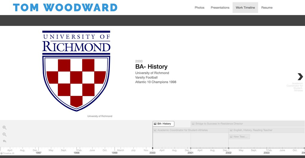screencapture-tomwoodward-us-timeline-html-1516158940239