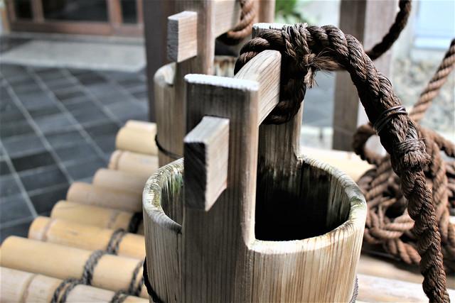 westinmiyako-kyoto076