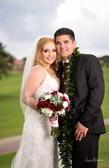 ASHLEY & STEFFEN WEDDING