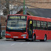 Go Ahead London Central 228 (PO56JEU) on Route B14