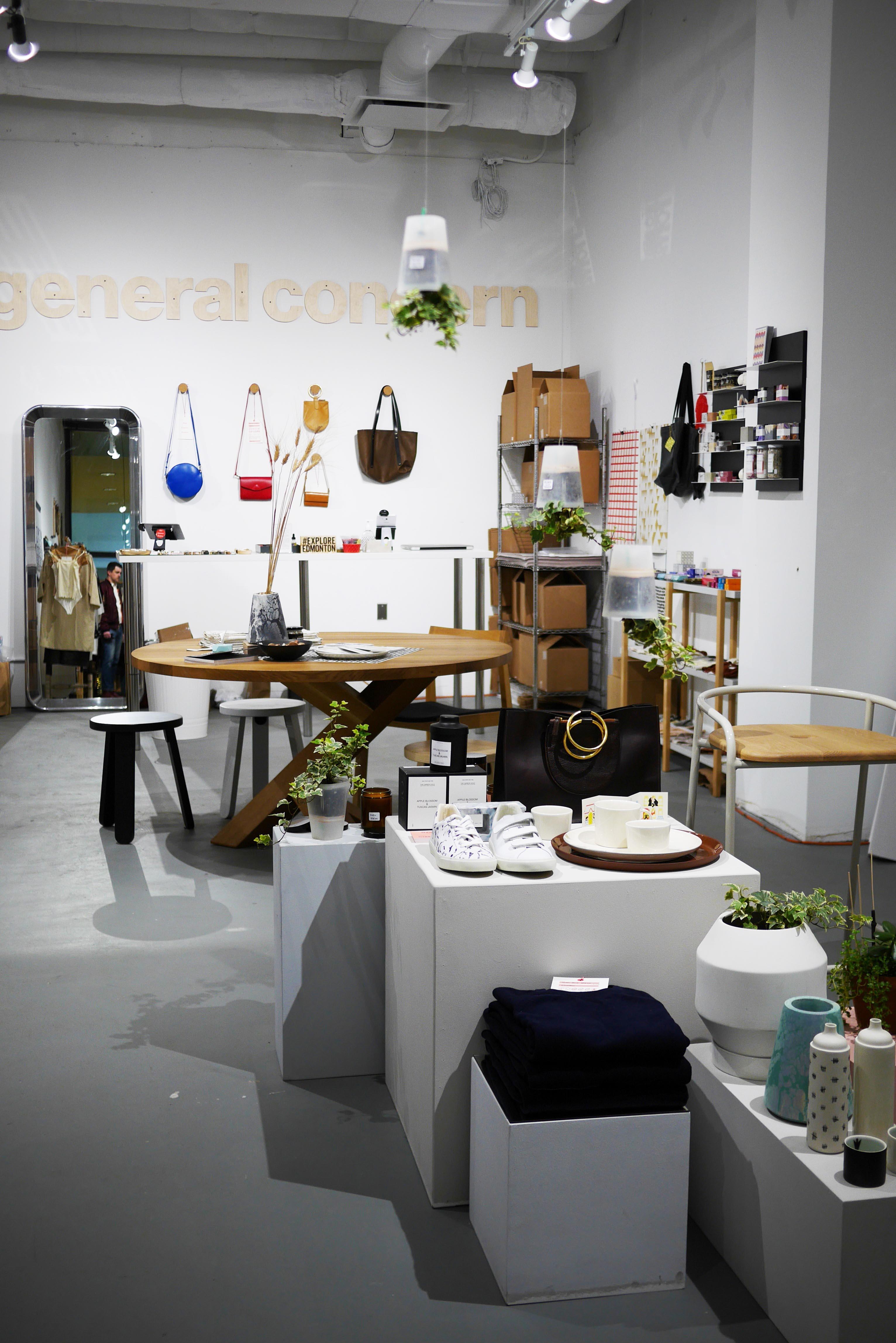 general-concern-x-new-classics-store-4