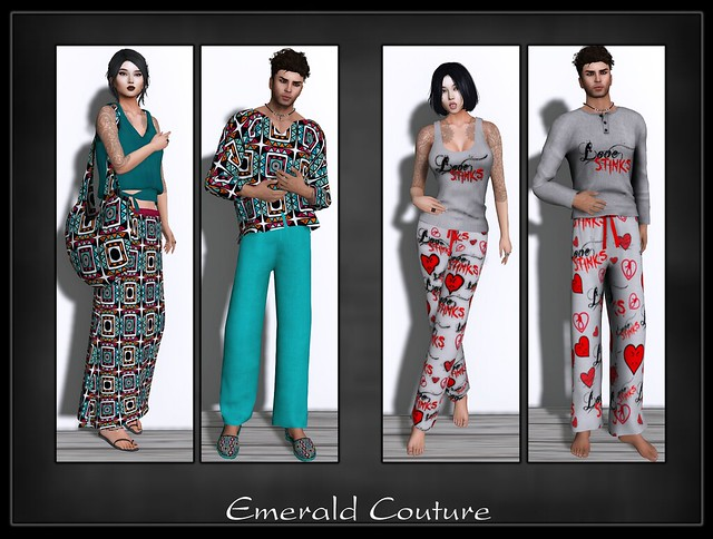 emeraldcouture1