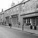 Middle Street Corbridge Northumberland