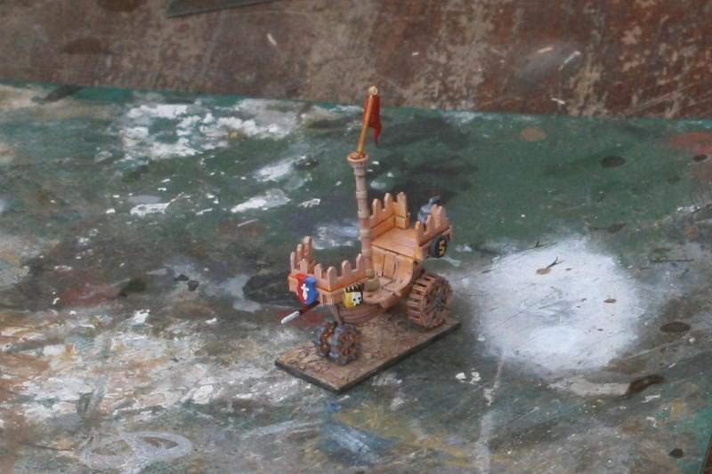 Proxy de tank à vapeur / Land ship de Nuln 39448514105_53debd5b18_b