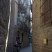 0027-Barcelona-2012-03-13T16_34_45-0-Barcelona-2012-Barri-Gotic