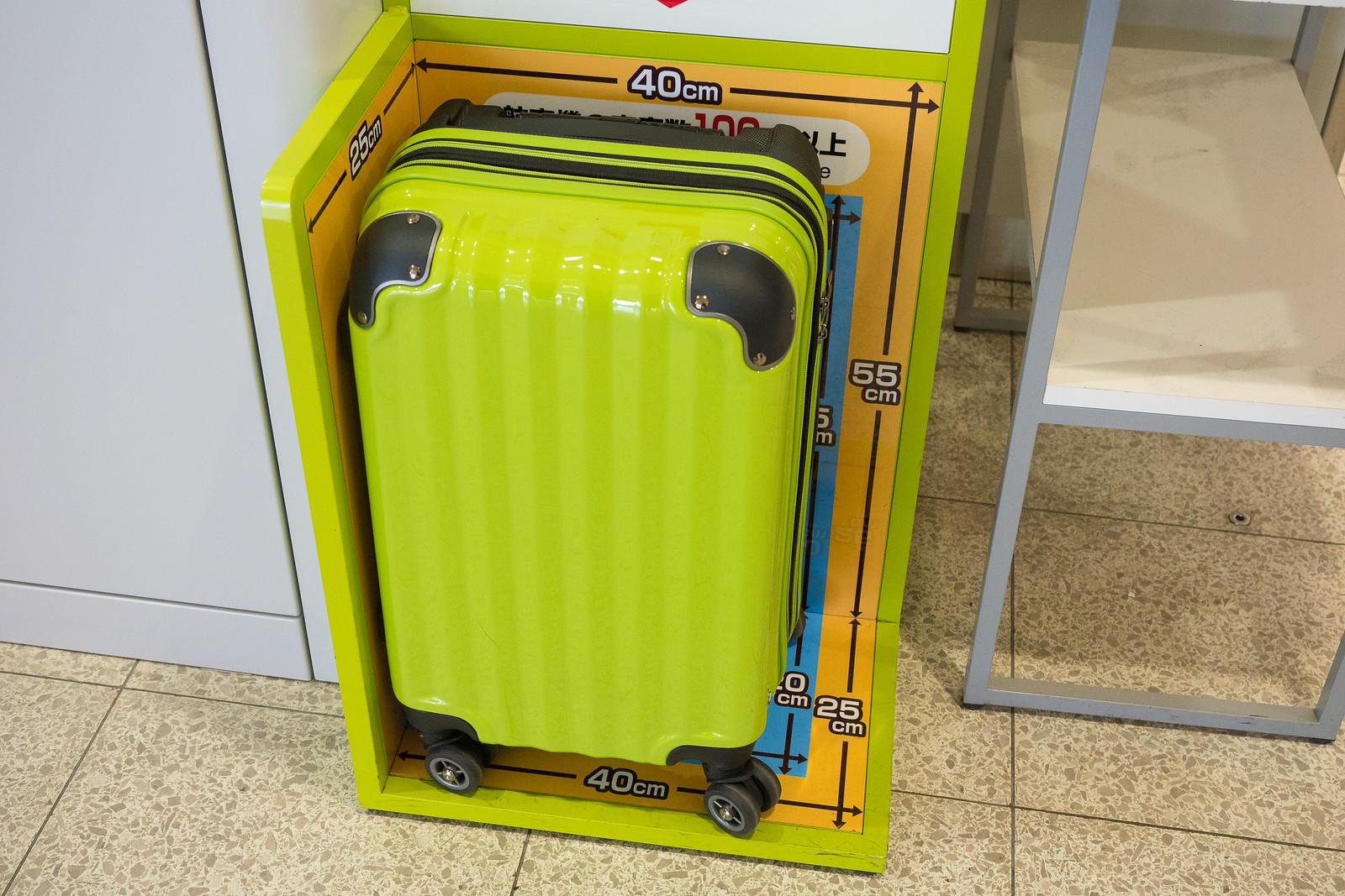 case-1