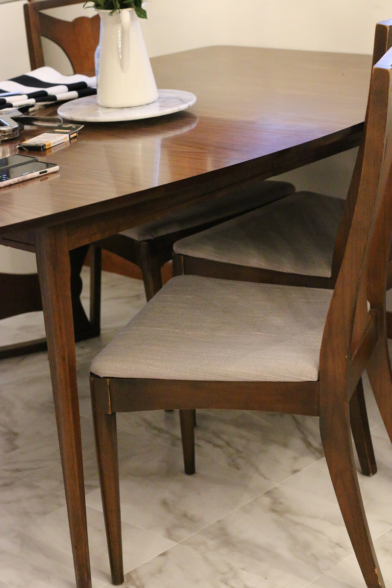 old-dining-set-dining-chair-seat-1