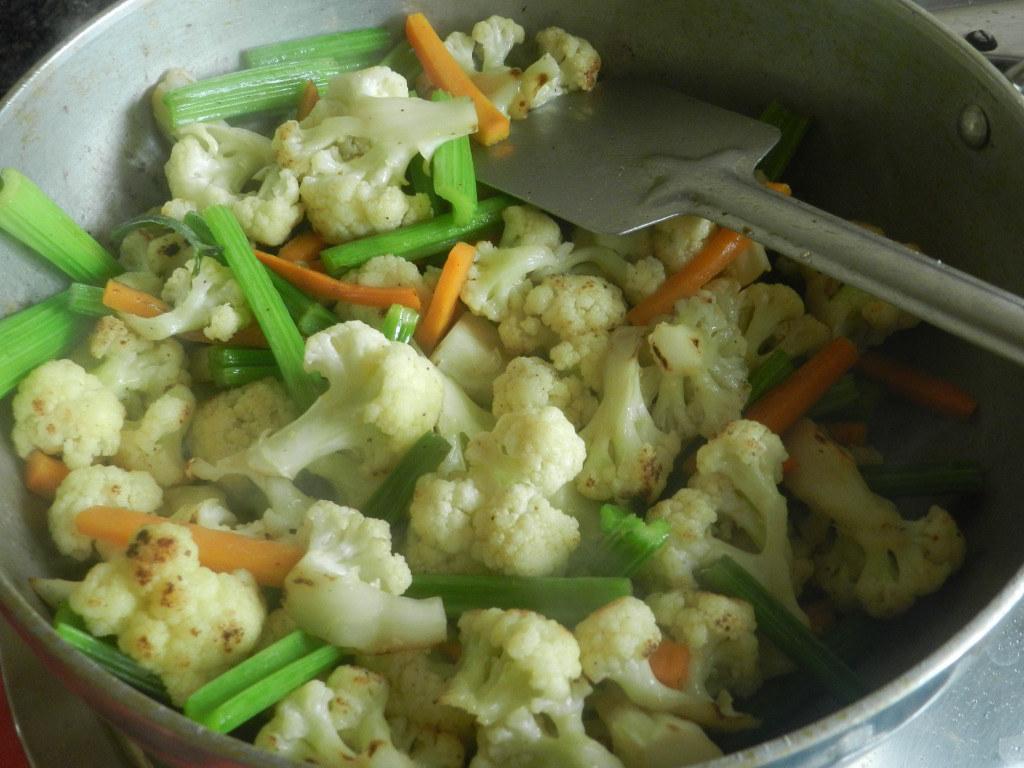 roasted veggies43