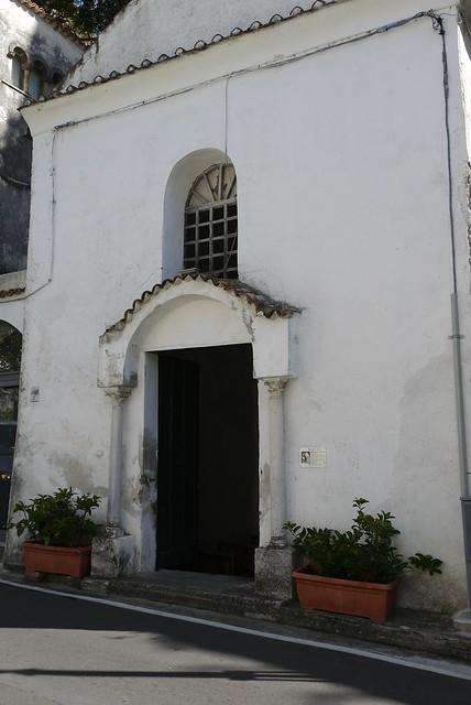 Madonna Dell'Ospedale