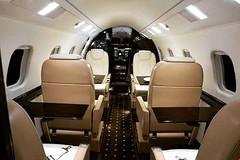 2011 Learjet 60XR #privatejetcharter #businessjetcharter #executivejetcharter #corporatejetcharter #businessjets #privatejets #corporatejet #aviationlovers #aircharter #charterjet #privatejet #aviation #aircraft #jet #jets #privateair #jetlife #instagrama