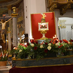 2018-01-13 - Ordinazione sacerdotale Bartolomeo Gladson Sagayaraj