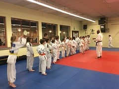 warmste_judotraining_79