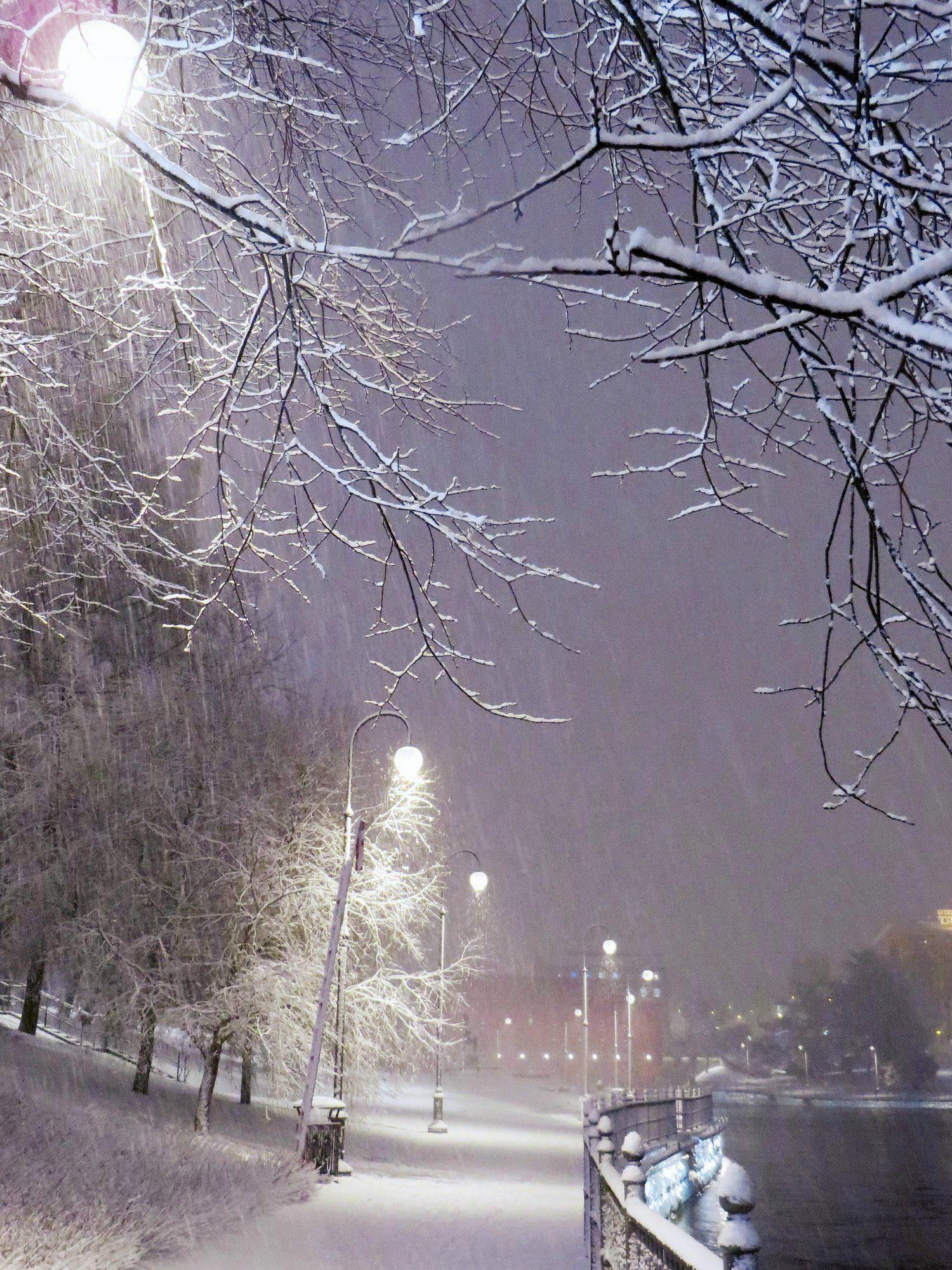 luntatulvillaan9