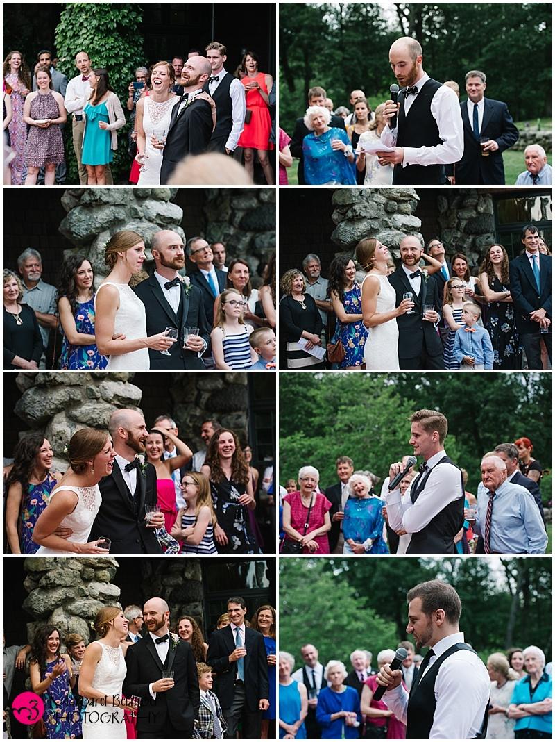 Stonehurst-Estate-wedding-030