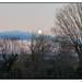 2017-01-11_Venasque-0056.jpg