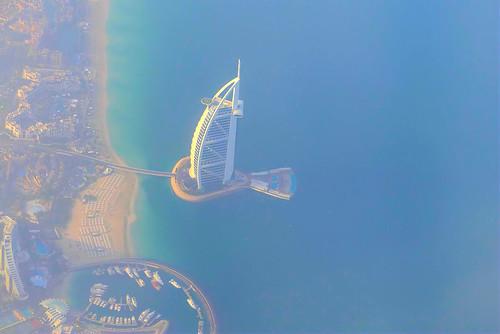 Dubai25Jan18.03