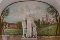 Italy-Turin-St-john-bosco-13614_20080726_GK.jpg