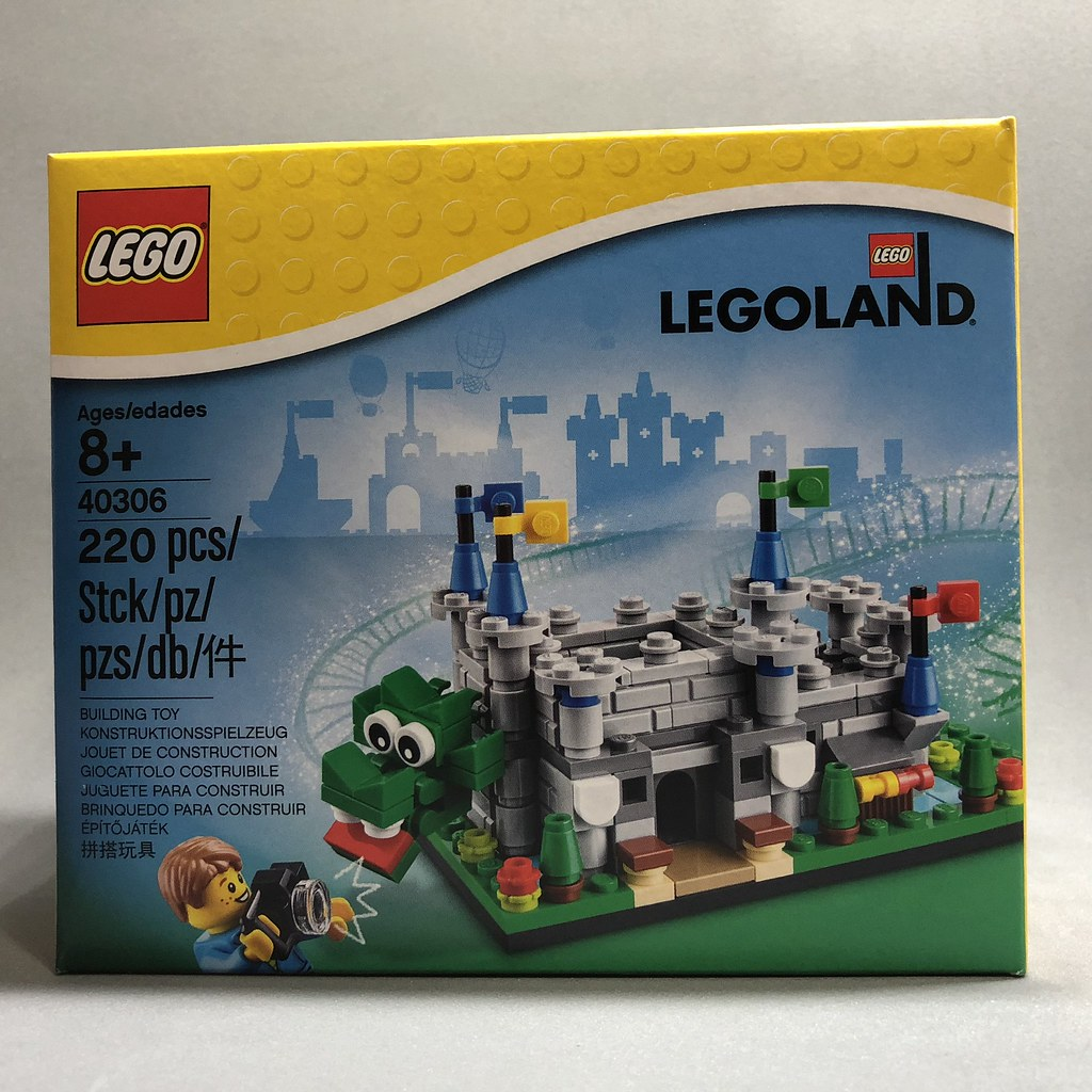 40306 Box Front