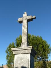 Auzon Gard