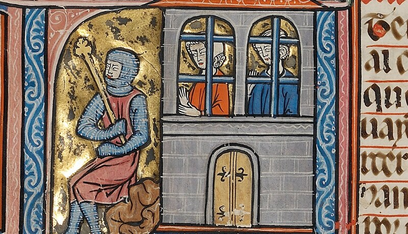 medieval-prison(Medievalists.net)