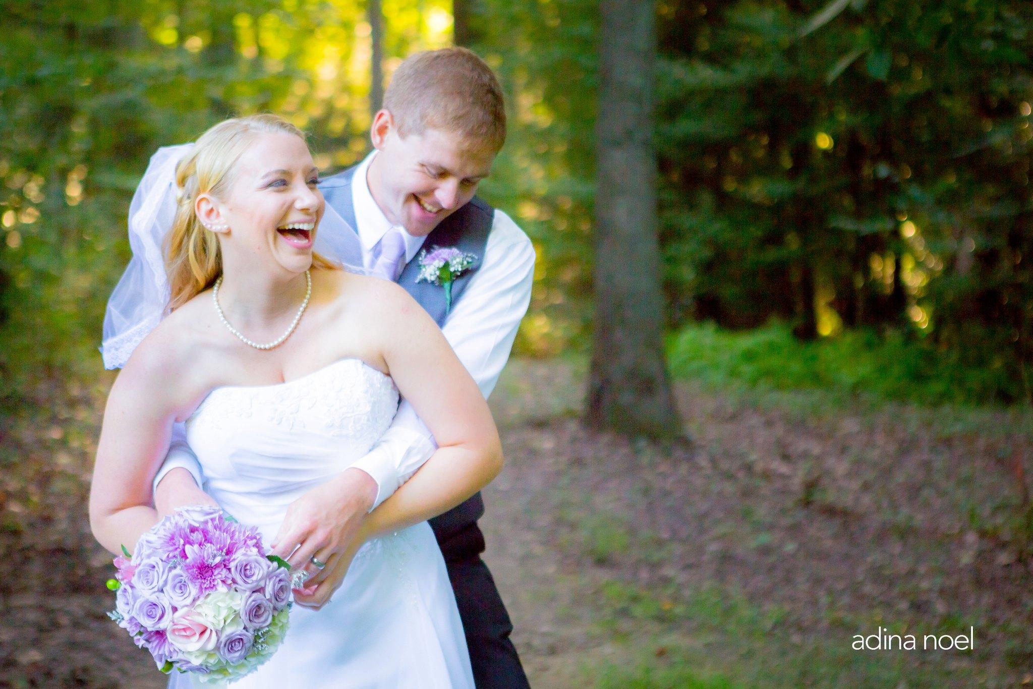 N+P_Wedding_236__WEB