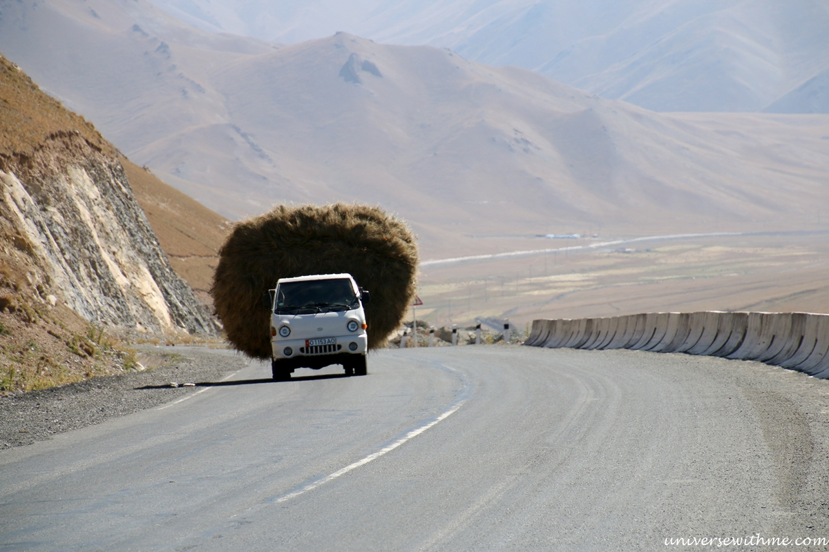 Kyrgyzstan Travel_014