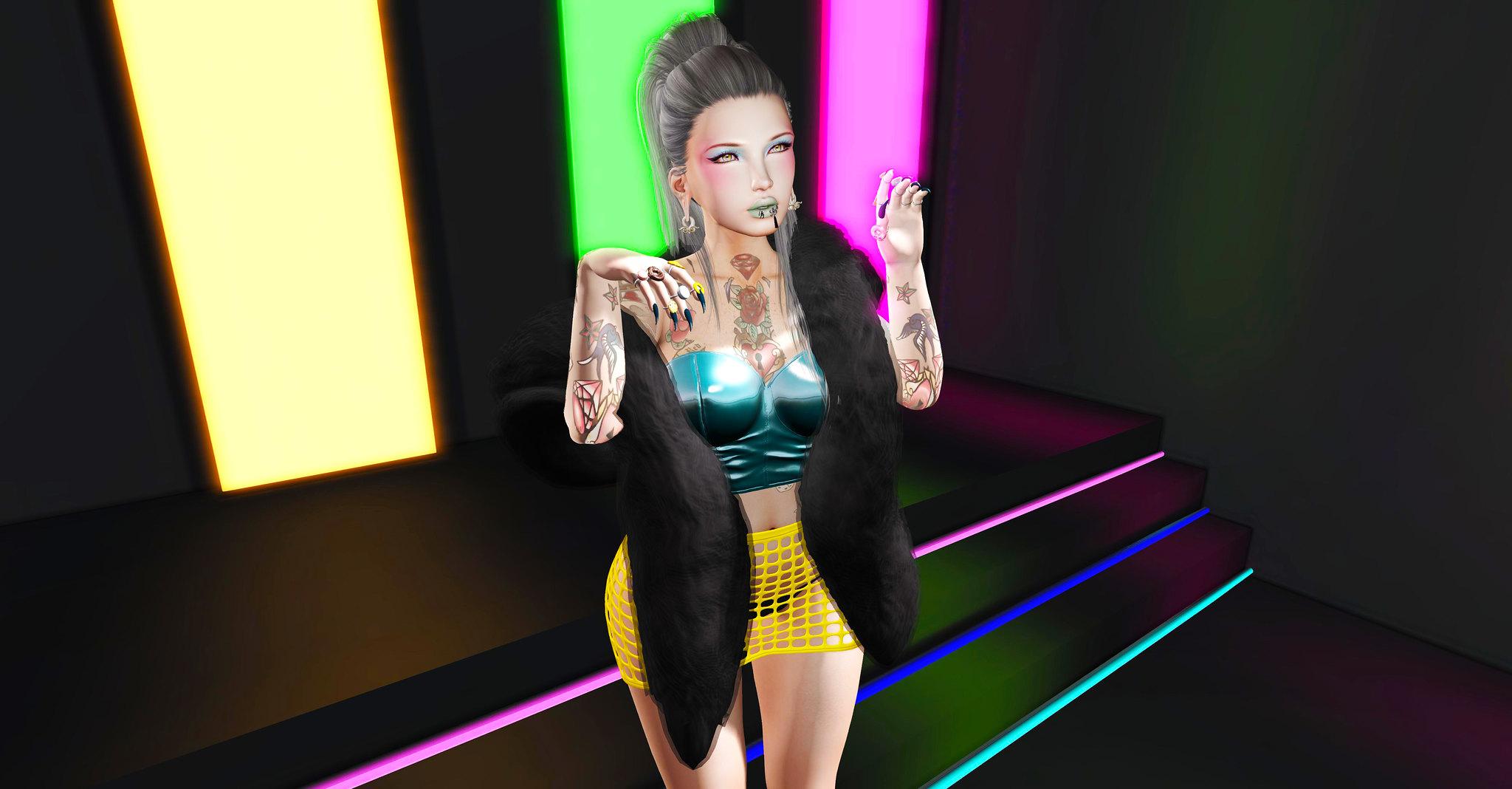 neon_003photo