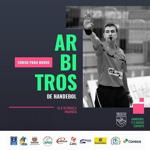 2018_curso_formacao_arbitros_maringa