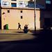 Shadows by Che-burashka