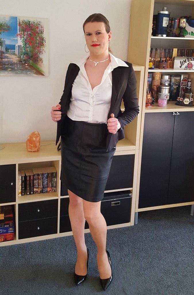 Man Skirt Fashion