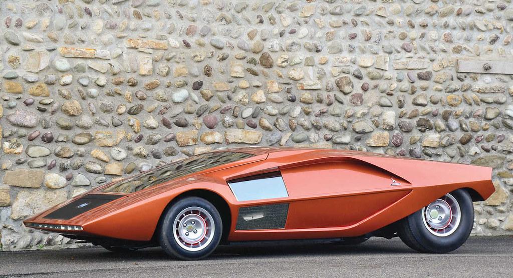 Bertone-Lancia-Stratos-HF-Zero-Concept-4-1