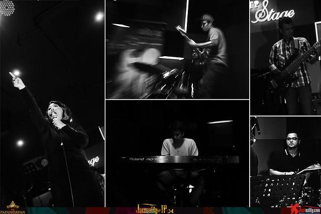 JazzualityTP-4-AgisKania (1)