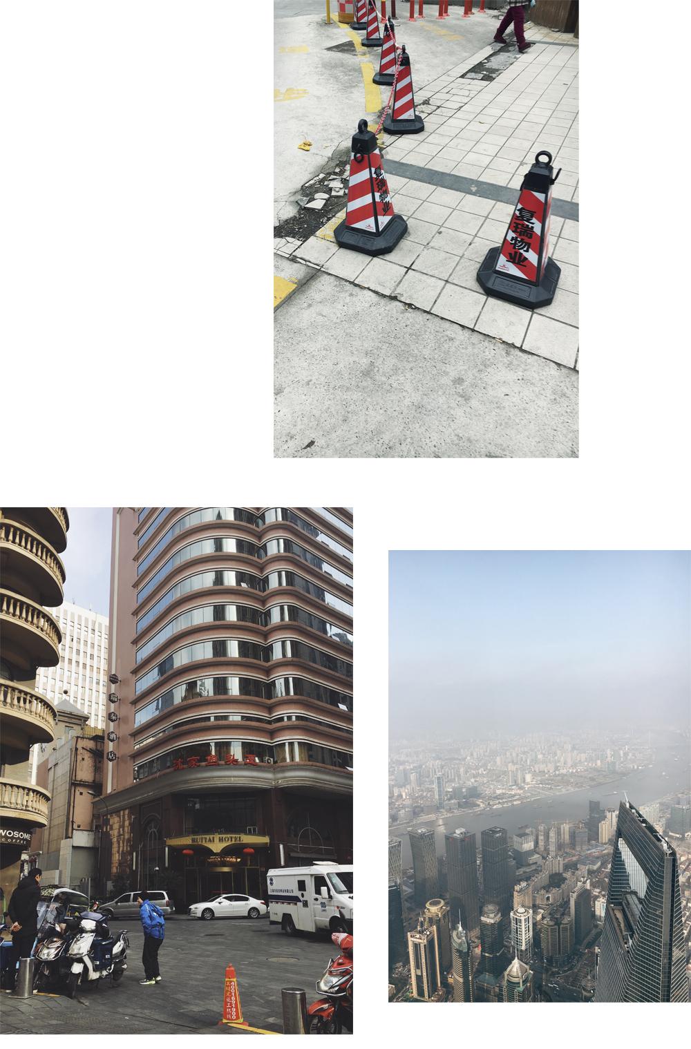 Shanghai_by_Amelie_Niederbuchner_7, Shanghai, Visual Diary, shot by Amelie Niederbuchner, photographer, Munich, Fotografin München