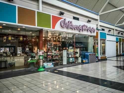 Cascade Mall-12