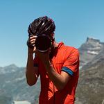 Sven Vietmeier Profile Picture