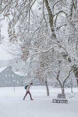 winter_campus, December 12, 2017 - 264.jpg