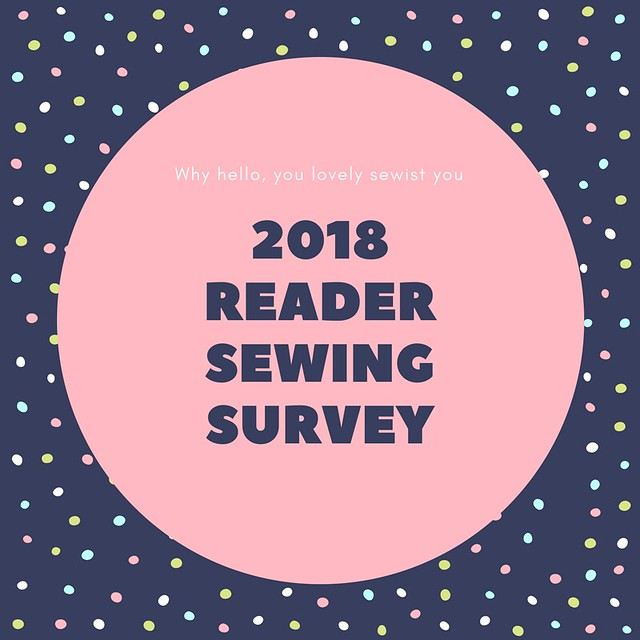 2018Reader sewing survey
