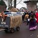 Carnaval Vaassen-2017_23