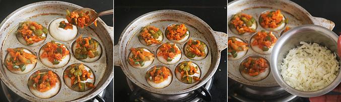 How to make bisi bele bath recipe - Step5
