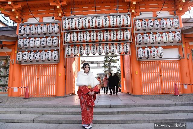 八坂神社19