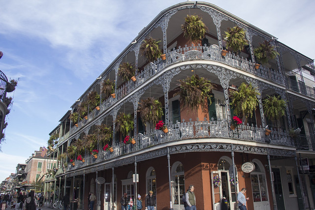 New Orleans_333
