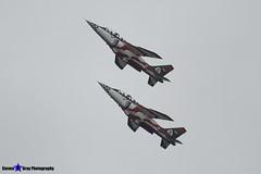 15228 15258 - 0086 0178 - Asas de Portugal - Portuguese Air Force - Dassault-Dornier Alpha Jet A - RIAT 2008 Fairford - 070711 - Steven Gray - IMG_7248