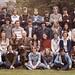 1978-dept-photo