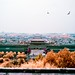 Royalty in the Forbidden City by Jack R. Seikaly Photography