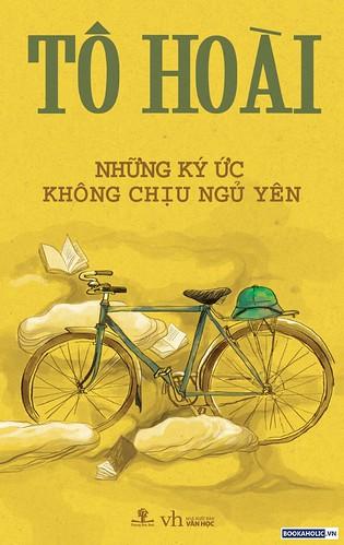 Nhung ky uc khong chiu ngu yen_cs3-01