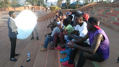1709 Rwanda_IMG 13
